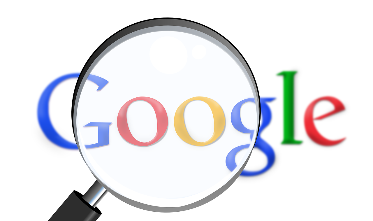 Avoid Costly Copyright Mistakes With Advanced Google Search For Images