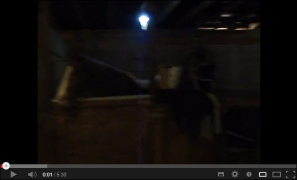 3-dark barn
