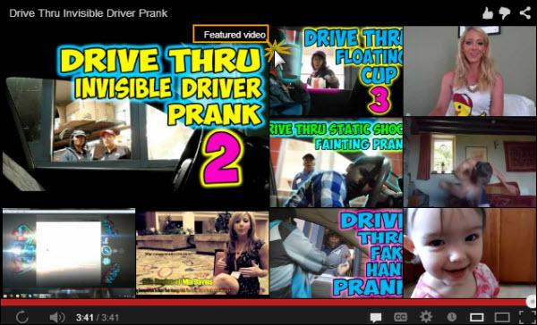 4-more-videos