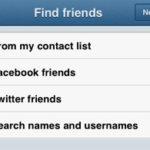 9-find-friends