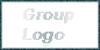 3-logo-template