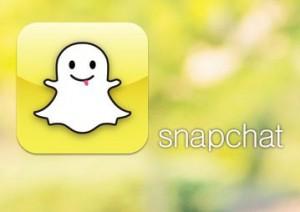 snapchat-logo-300x212