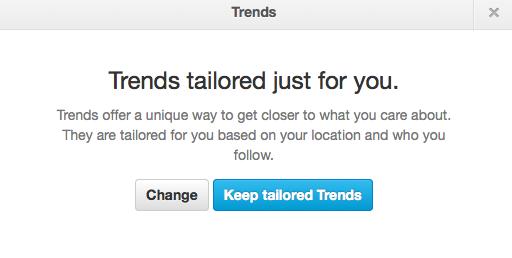 change-trends