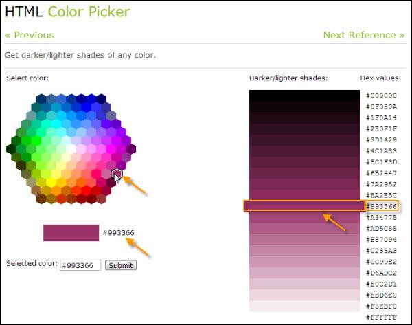 19w3schools-color-picker