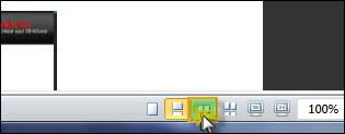 2change-page-display
