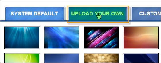 6upload-image
