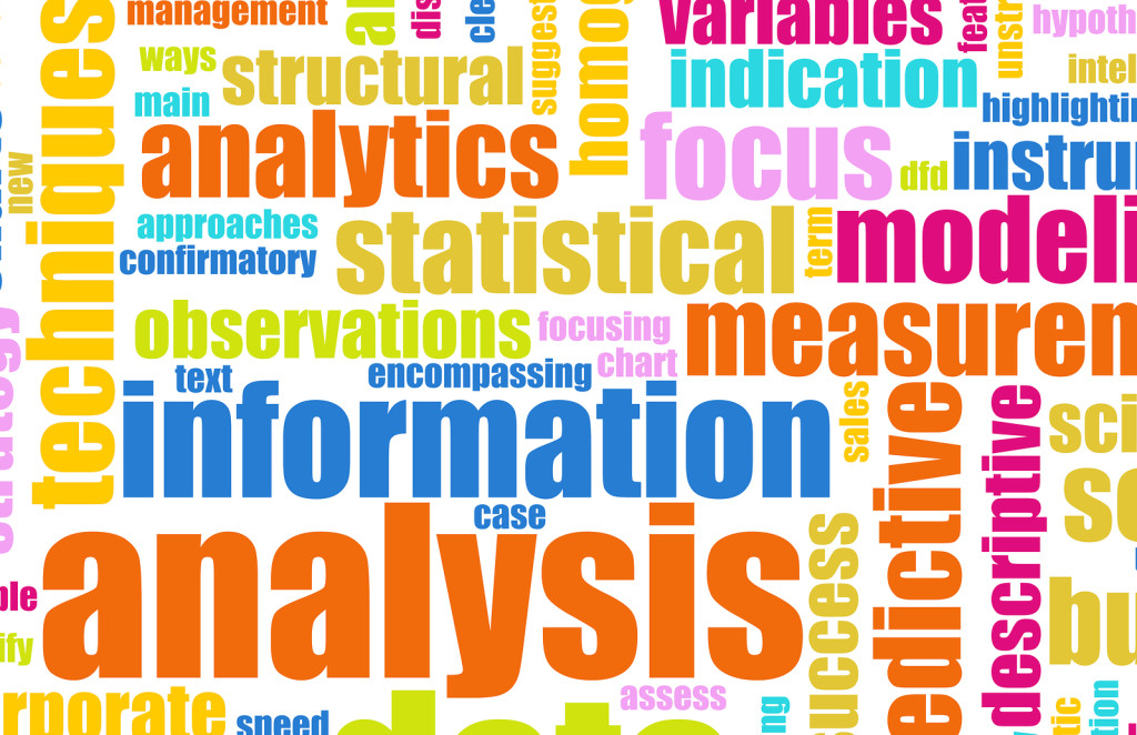 What Aweber Analytics and Stats Mean for Your Business