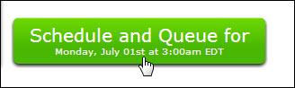 schedule-and-queue