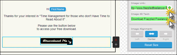 set-download How To Create An Autoresponder And Broadcast Email In Aweber