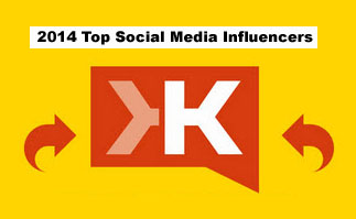 Klout image(1)