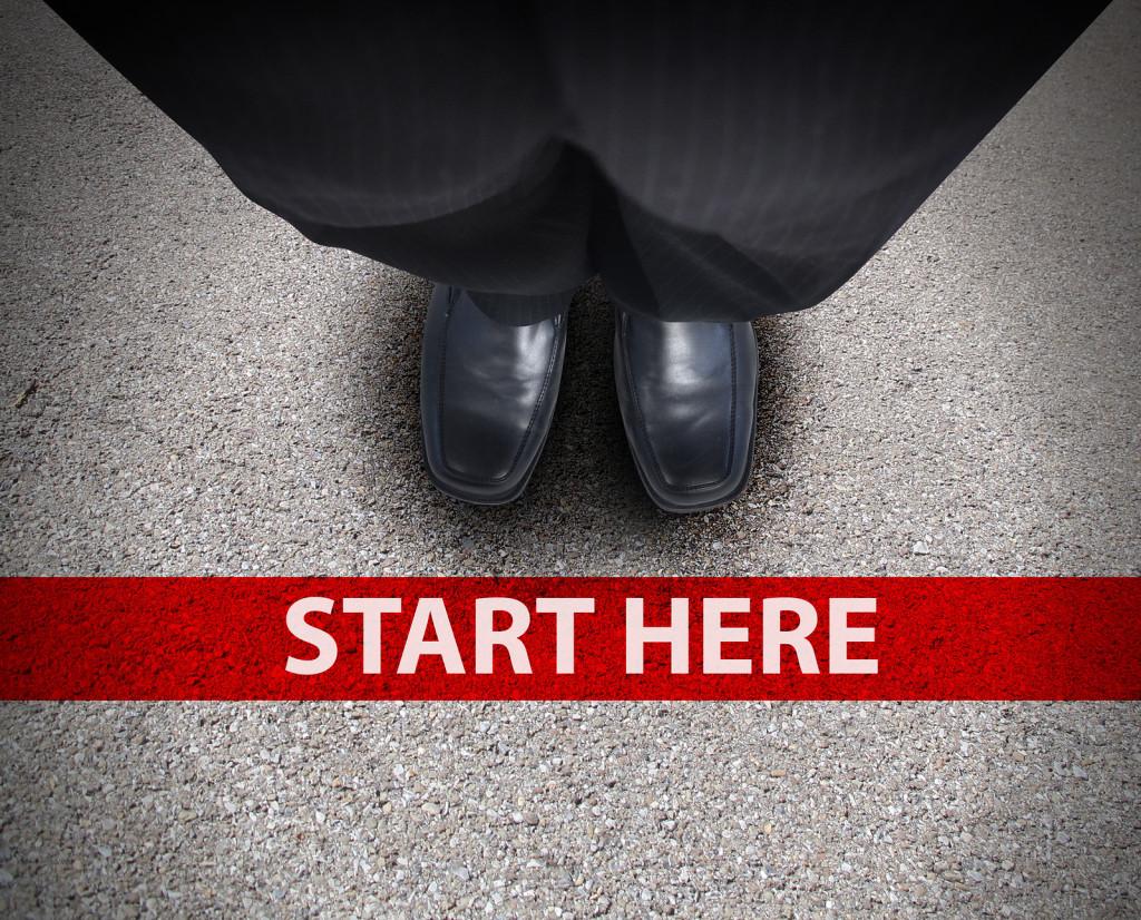 Starting-Line-Market-Research-Branding