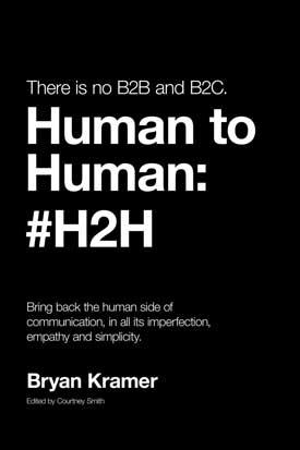 Human-to-Human-H2H_BryanKramer