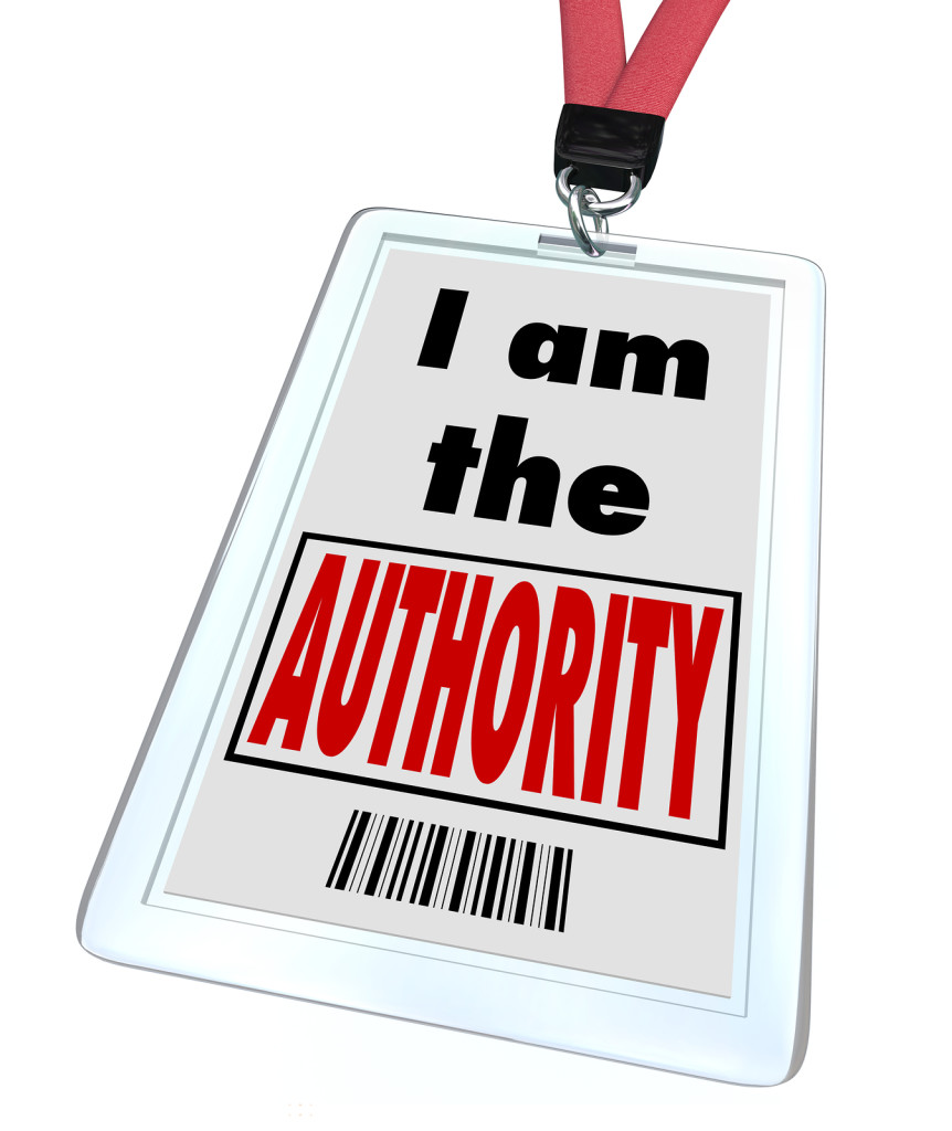 Authority-badge-and-lanyard