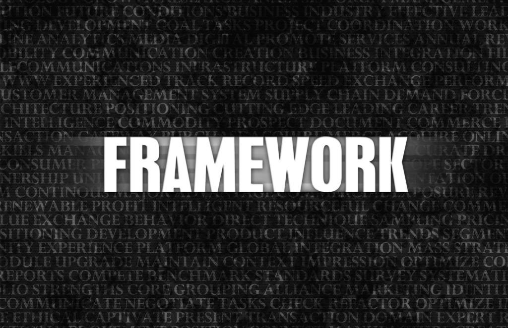 Wordpress-Framework-Options