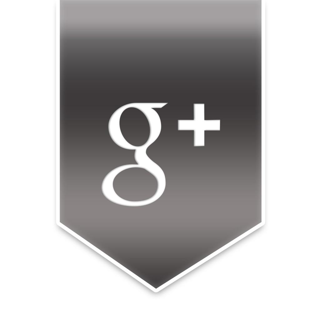 Google-Plus-Ribbon