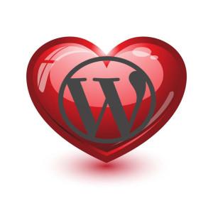 I-Heart-Wordpress