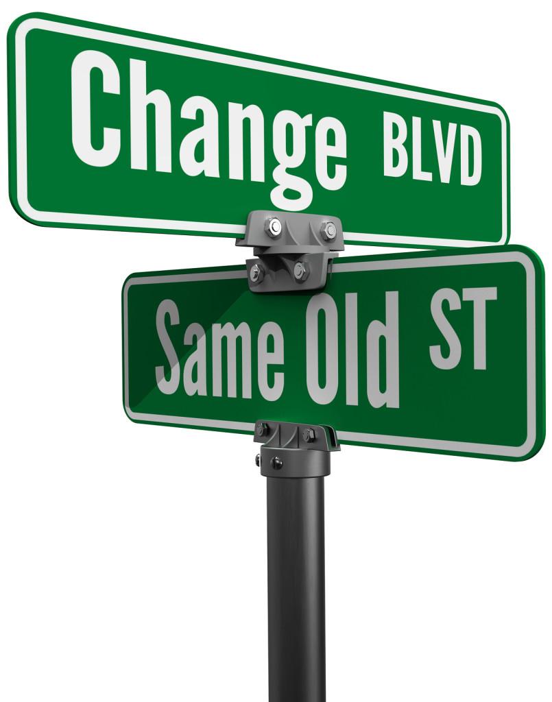 changing-target-market
