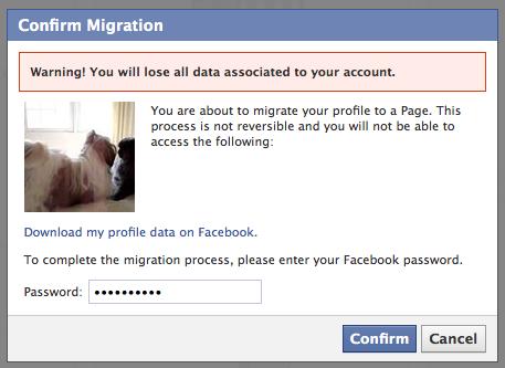 facebook-migration