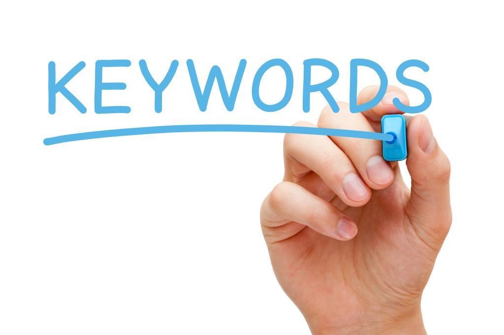 More SEO Tips – Analytics & Keyword Segmentation
