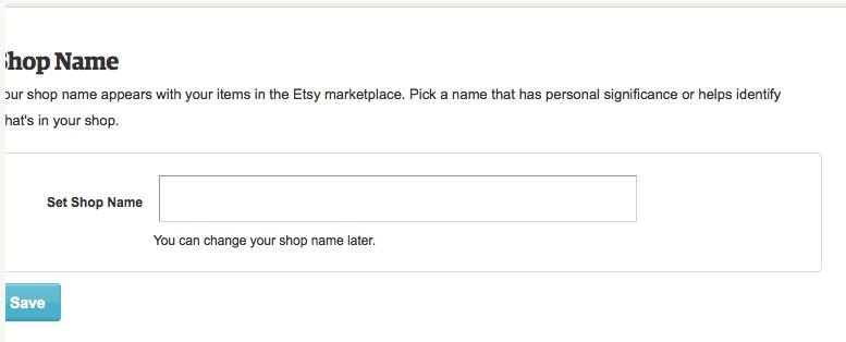 etsy-shop-name