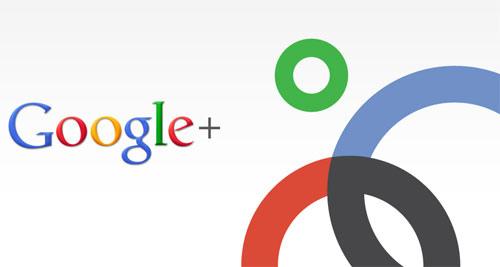 google-plus-image