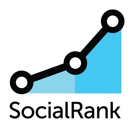 social-rank-square_logo