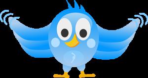 cute-tweet-influence