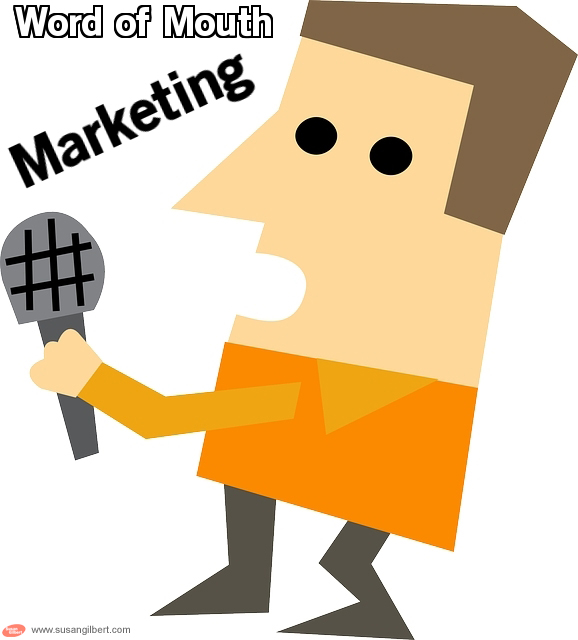 marketing-wordofmouth